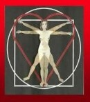 cropped-vitruvian-heart-woman1.jpg