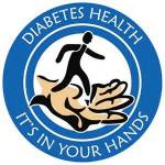Diabetes Health in your hands