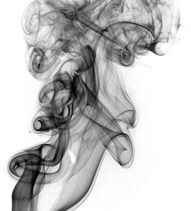 smoke-091