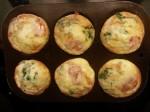 Eggs.baked