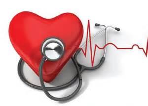 Blood pressure.2
